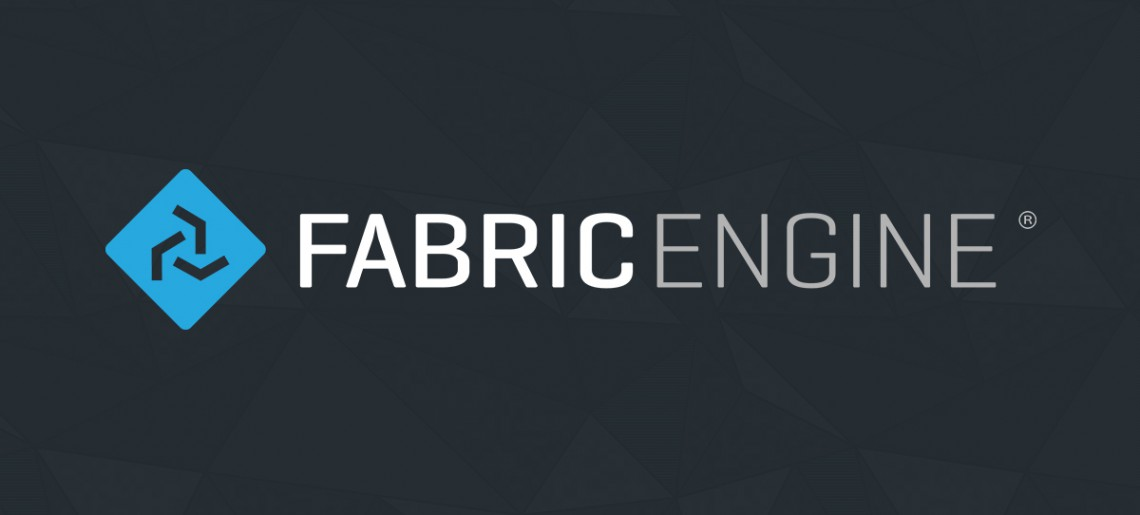 Fabric Engine Cloth Simulation